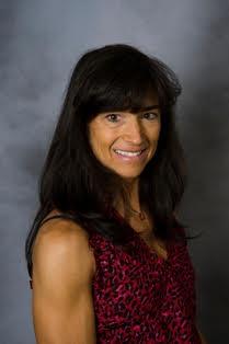 Dr. Allison Fall