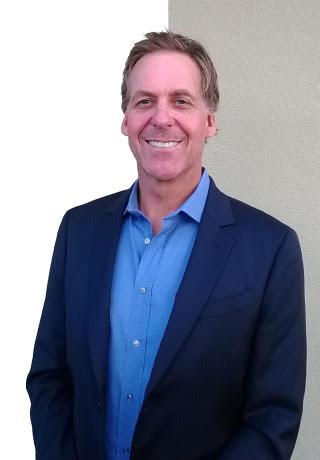 Dr. Robert Scott