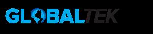 GlobaltekMD Radio Ad